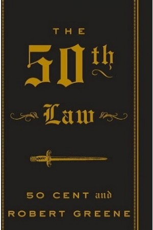 The 50th Law (PDF)