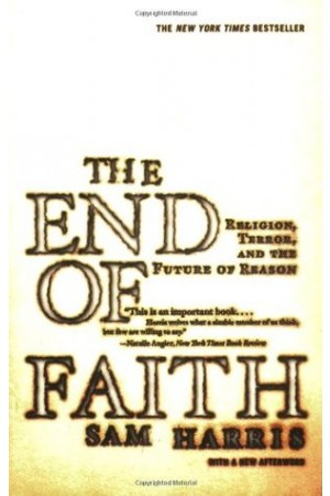 The End of Faith (PDF)