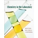 Chemistry in the Laboratory 7th Pdf Edition