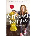 Girl Wash Your Face Audiobook + Digital Book Included!