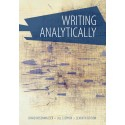 Writing Analytically 7th edition Pdf Format