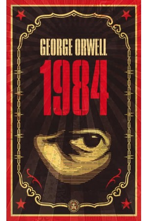 1984 Summary Series (PDF)