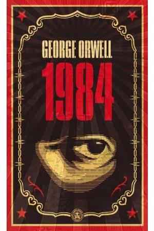 1984 Summary Series (PDF)