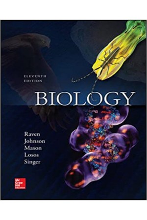 Biology 11th Pdf Edition