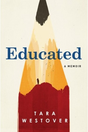 Educated A Memoir - Unabridged