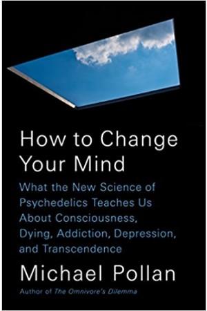 How to Change Your Mind (MP3) + Digital Bonus