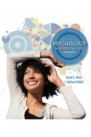 Psychology in Everyday Life 2nd edition (PDF)