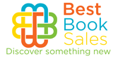 Best Book Sales